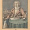 Nicolaüs Dalayrac