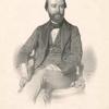 E. Deldevez