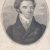 Moritz Graf von Dietrichstein