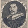 Io. Michael Dilherrus