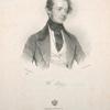 Th. Döhler