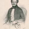 Anton Dolezálek