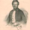 [Johann Emanuel Anton Dolezalek]