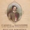 Guglielmo Barblan l'Opera di Donizetti...
