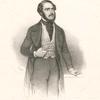 Raimund Dreyschock