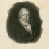Sebastien Erard