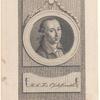 H. A. Fr. Eschstruth