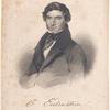 C. Eulenstein