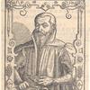 Georgii Fabricii, Chemnicensis