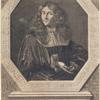 Werner Fabricius