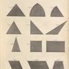 Geometry V