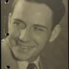 Geoffrey Bryant