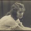 Marie Bryar