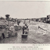 The Busa Rapids, Lower Niger.