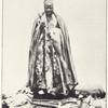 A Chief of the Lagos Hinterland.