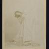 Annabelle Whitford Buchan