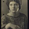 Alice Buchanan