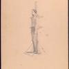 Andrometer. No. 3. April 8th 1865