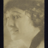 Edna Buckler