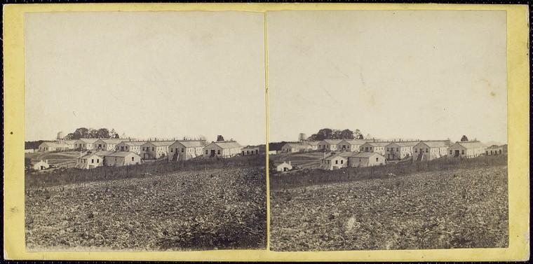 in 1861