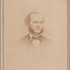 Dr. Geo. A. Blake