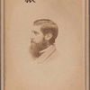 E.M. Barton : Field agent U.S.S.C. : Fifth Army Corps A[rmy] of P[otomac] : July 1863 to May 1865
