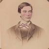 Henry C. Freeman
