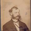 C.W. Brink M.D.