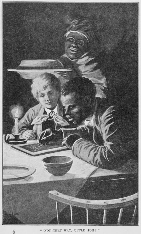 in 1897