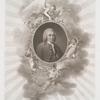 Carolus Linnæus....