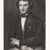 Viggiani, chevalier de la Légion d'Honneur [sic].