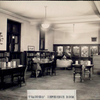 Teachers Reference Room [58th Street Branch]