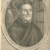 P. Athanasius Kircherus ....