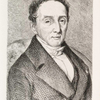 B. Lorentz.