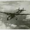 Handley Page Harrow (bomber).