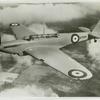 Fairey Battle (bomber).