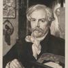Edmond de Goncourt.
