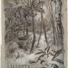 Titre-couverture : Le figaro illustré (drawing).