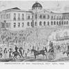 Emancipation of the Praedials, July 12th, 1888.
