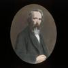Leipziger, Dr. Henry M.