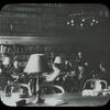 Slavonic Room, New York Public Library