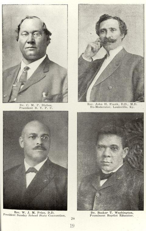 �y�ky�+�h��/��ab���_Dr.C.M.P.Bigbee,PresidentB.Y.P.U.;Rev.JohnH.Frank,D.D.,M.D.Ex