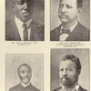 Deceased. Rev. Cary C. Smothers, D.D. Ex-Moderator. ; Rev. C. L. Purce, D.D. Ex-President State University, Louisville, Ky. ; Rev. E. P. Marrs, D.D. First Principal of Normal and Theological Institute. ; Rev. Jas. Monroe, Lexington, Ky.