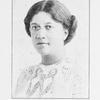 Mary Fitzbutler Waring, M. D.