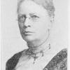 Rev. Celia Parker Woolley.