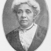 Eva Derousse-Jenifer.
