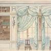 Bibliothéque Louis XVI....