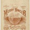 The merry singer