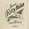 Sweet Kitty Nolan
