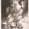 [Le coq de France.]